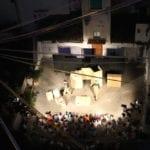 Torna il festival di teatro per ragazzi nel quartiere medievale di Castellone
