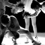 """""""Circum – Stare"""", il Teatro Kappa O presenta l'ultimo spettacolo della rassegna 'Zeroconfini'"""