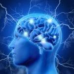 Malattie neurodegenerative, il convegno del Centro Territoriale dell'AUSL Latina