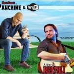 "Mario Bianchi torna a Itri con ""Panchine e wi-fi"""