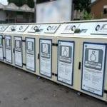 """Cisterna Citta nostra: """"Una gestione dei rifiuti fallimentare"""""""