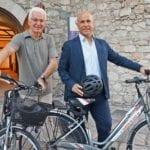 """""""Fondi: le emozioni del Borgo"""": il progetto che accrescere il turismo"""