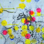 """Ventotene """"piattaforma poetico immaginativa"""": IN/SU/LA, il festival d'arte contemporanea"""