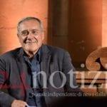 """Il presidente Grasso a Gaeta per """"Libri sulla cresta dell'Onda"""" (#video)"""