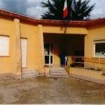 """Gaeta, via al restyling della scuola """"Giovanni Paolo II"""""""