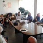 Aprilia, 10 milioni di euro per il risanamento delle periferie