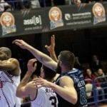 Ingaggio a stelle e strisce per il Latina Basket: arriva BJ Raymond