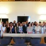 Forum Terzo settore, aderisce anche la Federazione per il superamento dell'handicap