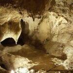Aperture straordinarie di Grotta Guattari, l'evento al Circeo