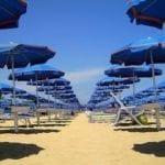 """Turismo nel Lazio, Simeone (FI): """"Vergognoso livellamento verso il basso del settore"""""""