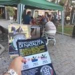 """""""Reddito Nazionale di Natalità"""", la campagna di CasaPound al via anche nel Sud Pontino"""