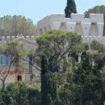 La Cassazione ordina il dissequestro del Castello di Gianola
