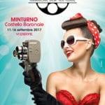 VI edizione di Visioni Corte International short Film Festival: 60 finalisti