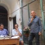 """La presentazione di """"Elisir"""" nell'ambito della Festa dell'Ambiente a Lenola"""