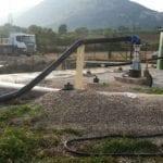 Emergenza idrica nel nord della provincia di Latina: gli aggiornamenti sui rubinetti chiusi