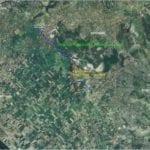 """Il Girasole per Pontinia: """"Verificare lo stato dell'area industriale di Mazzocchio"""""""
