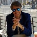 """Il nuovo coordinatore di Direzione Italia punta su """"l'unità del centrodestra"""""""