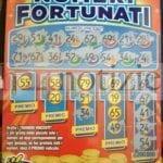 Fondi, 200mila euro al Gratta e vinci: la fortuna bacia una casalinga