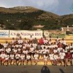 """Seconda edizione dell'""""Itri Sport Village"""""""