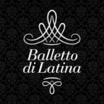 Il Balletto di Latina inaugura la nuova sede