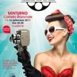 Minturno, Visioni Corte Film Festival approda nella Capitale