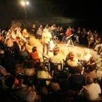 A Formia la XIII Edizione del Festival dei Teatri d'Arte Mediterranei