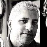 """""""A-Roma di canzoni brasiliane"""": il concerto del trio con lo storico bassista di Pino Daniele"""