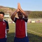 Serie C, il Fondi esonera Giannini. Al suo posto Mattei