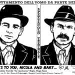 """""""Itri Sipario d'Autore"""" torna con un tributo a Sacco e Vanzetti"""