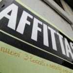 B&B, Passerino suggerisce una task force contro gli affitti in nero