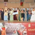 Giostra del Saraceno, la quarta edizione della rievocazione storica