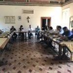 """Consiglio comunale sui """"conti"""" al Circeo, minoranza assente"""