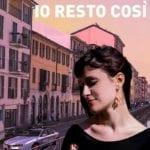 Debora Scalzo sarà ospite al 19° Festival Internazionale Cinematografico di Lenola
