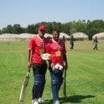Fondi Cricket Club-Atletico Diritti: un sogno che vuole continuare a crescere