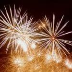"""""""Notte di fuoco"""", boom di presenze: quasi 30mila persone"""