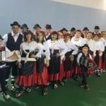"""Monte San Biagio, tre giorni all'insegna della tradizione per """"San Vito in Festa"""""""