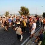 Crisi idrica a Formia: le autodenunce dei cittadini restano 'congelate' (VIDEO)