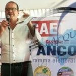 """Dal """"piacere"""" di Acqualatina al socio, ai danni d'immagine: crisi idrica, i pentastellati stroncano l'amministrazione di Gaeta"""