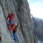 Per il pontino Nardi nuova spedizione sul Karakorum: obiettivo, scalare una montagna inviolata