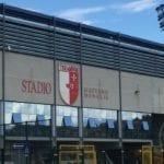 Coppa Italia Serie C, il Racing Fondi ko a Teramo