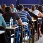 Due milioni di euro per mettere in sicurezza 7 scuole di Latina e Provincia