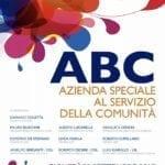 Michele Bernardini è il Direttore Generale di Abc