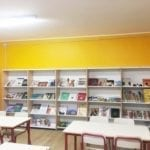 Formia, nasce a Rio Fresco una nuova 'Casa dei libri'