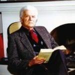 """""""La vita è 'nn' affacciata"""", Cori rende omaggio a Cesare Chiominto"""