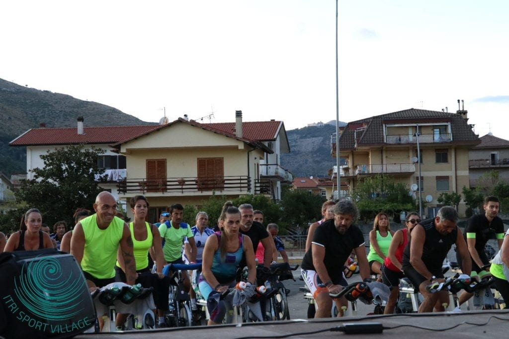 Itri Sport Village Adulti H24 Notizie Portale Indipendente Di