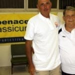 Latina Basket: Gigi Salzano nuovo responsabile del settore giovanile