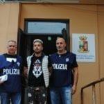 """Traffico di droga, uno degli indagati dell'inchiesta """"Las Mulas"""" arrestato in aeroporto"""