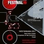 Fondi Film Festival, al via domani la XVI edizione