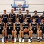 Basket Serie A2: giovedì 28 la presentazione ufficiale del Latina