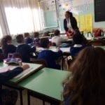 Scuola, mensa e trasporto: prorogati i termini per l'accesso al servizio